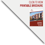 Click to view Printable Brochure